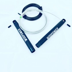 Jumping rope WP-XX