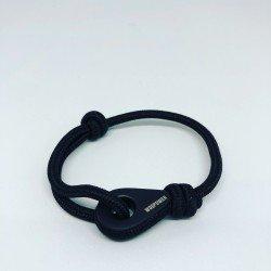 Bracelet Wodpower avec une...
