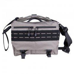 Tactical shoulder bag for...