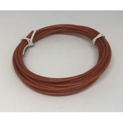 Cable de rechange pour...