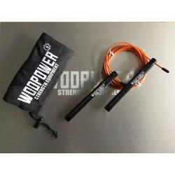 Jumping rope WP-X