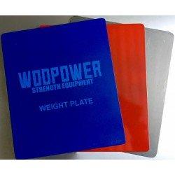 Steel plate 3.7kg
