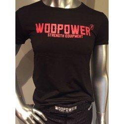 Tshirt Wodpower